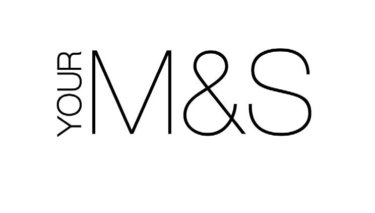 case study on marks and spencer Marks and spencer ltd (a) case study solution, marks and spencer ltd (a) case study analysis, subjects covered corporate strategy management styles by cynthia a montgomery source: harvard business school 24 pages.